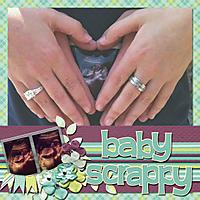 baby_Scrappy_Chill_SKD_skd_temp9.jpg