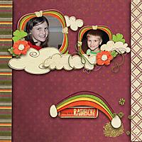 bringme-a-rainbow_Pixbyjen.jpg
