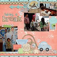 taking_a_break.jpg