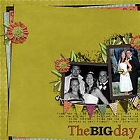 the_big_day_0001.jpg