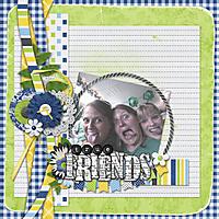 true-friends-small.jpg