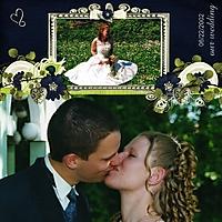wedding_memories.jpg