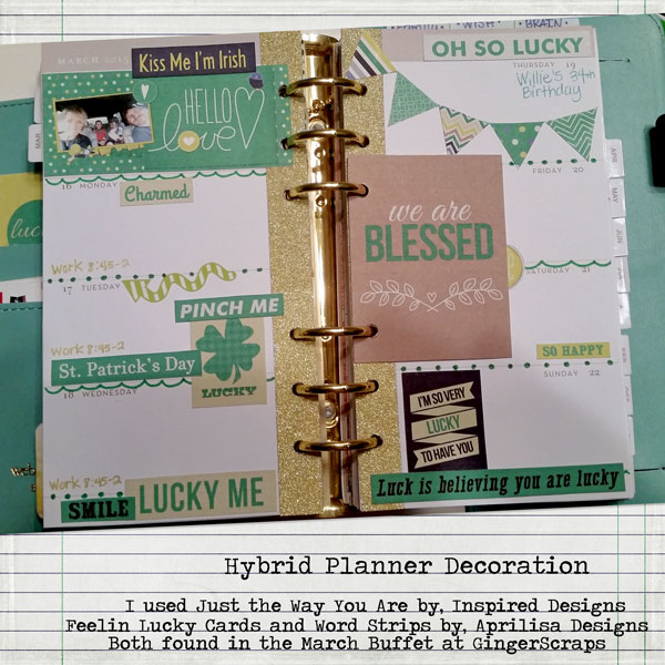 st-pats-planner-page