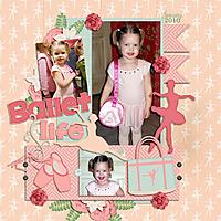 10-01_FebruaryBuffet_Ballet.jpg