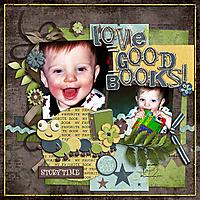2003goodbooks.jpg