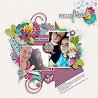 2InaMillion_web.jpg