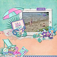 AM_BeachLife_LO1.jpg