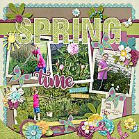 AM_ldrag_springtime_temspvo.jpg