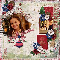 Aprilisa-Christmas-01.jpg