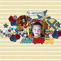 BD-AllAboard.jpg