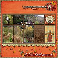 BD-AutumnisAwesome.jpg