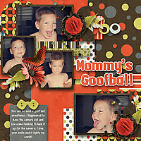 BD-Mommy_sGoofball.jpg
