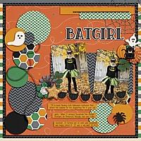 Batgirl1.jpg