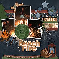 BeachFire-web.jpg