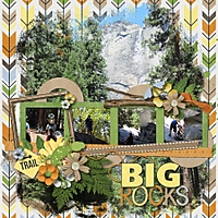 Big_Rocks_450x450_.jpg