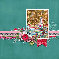 Buffet_LuvEwe-ChristmasDreams.jpg