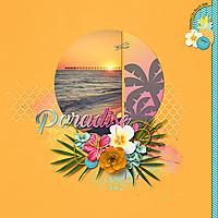 Buffet_MissMis-TropicalGetaway_AmanefeFe.jpg