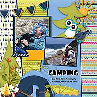 Camp_cap_inpiecestemps16_rfq.jpg