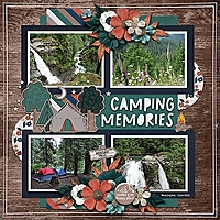 CampfireNights150.jpg