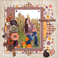 CathyK_AutumnGlory_RosiLydia-Oct2018-copy.jpg