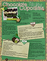 Chocolate_Thin_Mint_Cupcake_Recipe_456x590_.jpg
