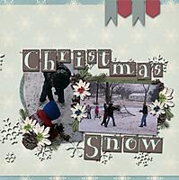 Christmas_Snow_2012_right_GS_Snowball_fight_jcd_cap_ns_roseytoes_2x2-3_4_copy.jpg
