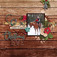 Christmas_Traditions_web.jpg