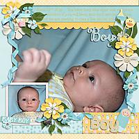 ConniePrince_BabyLove-Aprilisa_PicturePerfect133_4-2016-copy.jpg