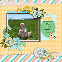 ConniePrince_GardenParty_Will4-2019-copy.jpg