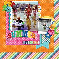 ConniePrince_PoolParty_2017-copy.jpg