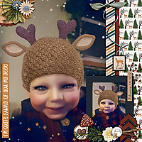 CorneliaDesigns_LoveYouDeerly-ScrapsNPieces_TP39_Feb2017_copy.jpg
