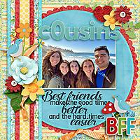 Cousins_cap_bigpic27-4_rfw.jpg