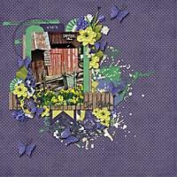 Daffodil_Hill_470x470_.jpg