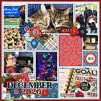 December2020WEB.jpg