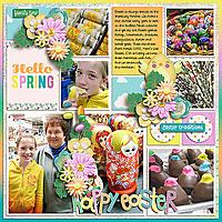 Easter-Market1.jpg