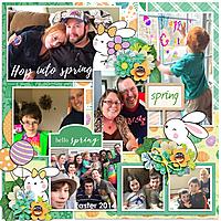 Easter2014WEB2.jpg