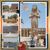 Egypt-2017.jpg