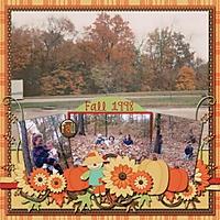 Fall_-_1998_GS_Buffet_Fall_Festival_PinG_bhs_gsocttempchall.jpg