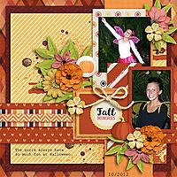 Fall_Memories_aprilisa_PP115_rfw.jpg