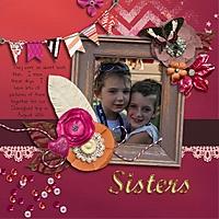 Family2011_Sisters_500x500_.jpg