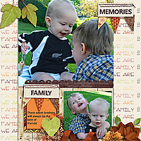 Family_mk_family_rfw.jpg
