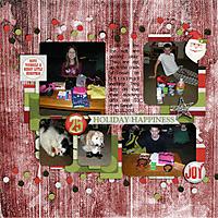 Happy-Holidays-13.jpg