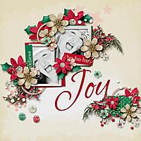 Joy-_7.jpg