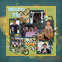 K-Mission-Trip-2013.jpg