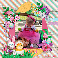 LDrag-HoppyEaster_Dagi-AmazingAprilTemp_Lydia4-2019-copy.jpg