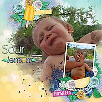 LDrag_SweetSummerParty-John6-2020_copy.jpg