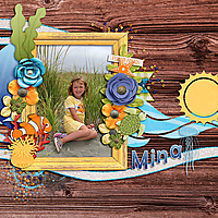 LaurieScraps-FishyFriends_DagisTemps-SummerIsPrettyFun-Mina2005_copy.jpg