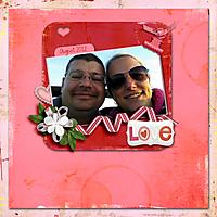 Love---LTYH.jpg
