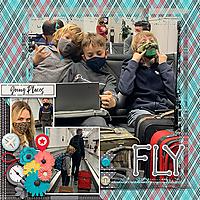 MFish_BlendedClusters6_gsletsgoplaces-web.jpg
