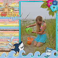 MagsGraphics_BeachParadise_Danni2014_copy.jpg